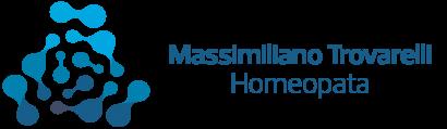 Massimiliano Trovarelli - Homeopata