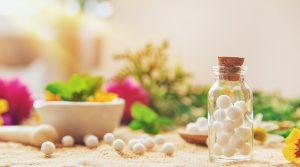 A homeopatia no tratamento da ansiedade