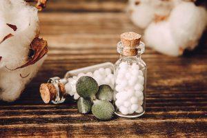 medicamentos de homeopatia para alergias